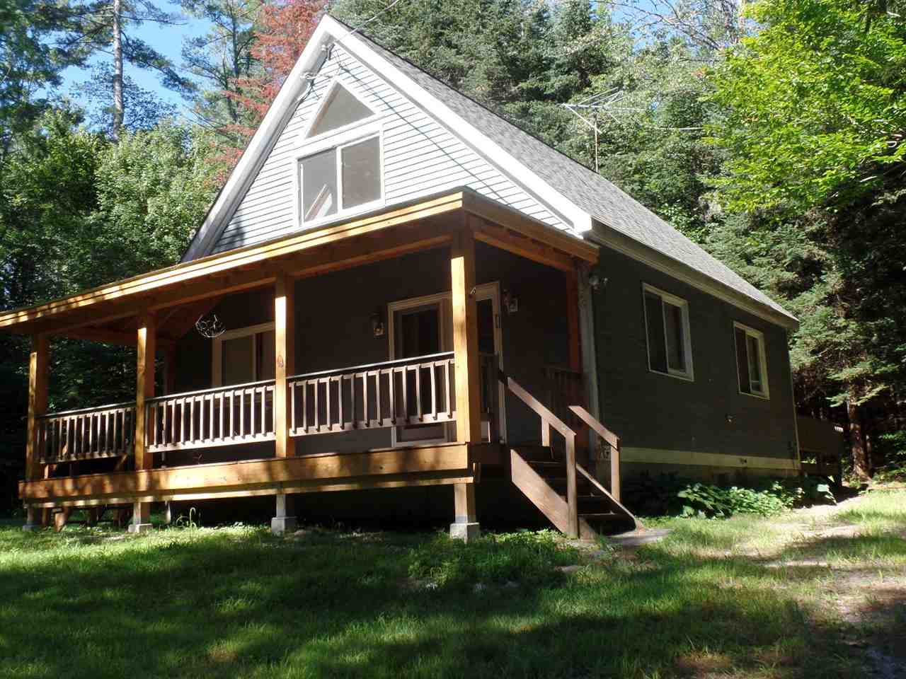UNITY NH Single Family for rent $Single Family For Lease: $1,200 with Lease Term