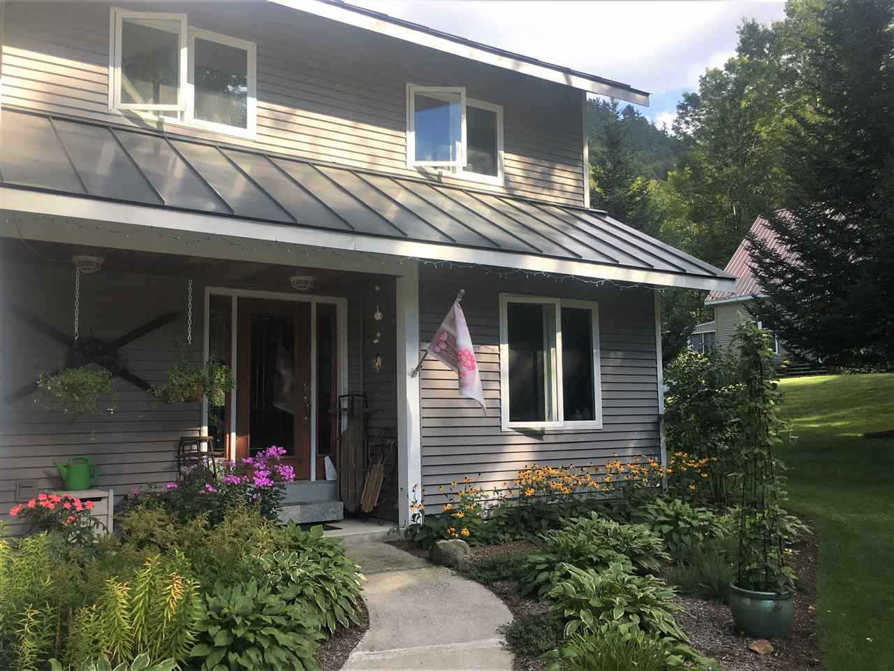 West Windsor VTHome for sale $List Price is $309,900