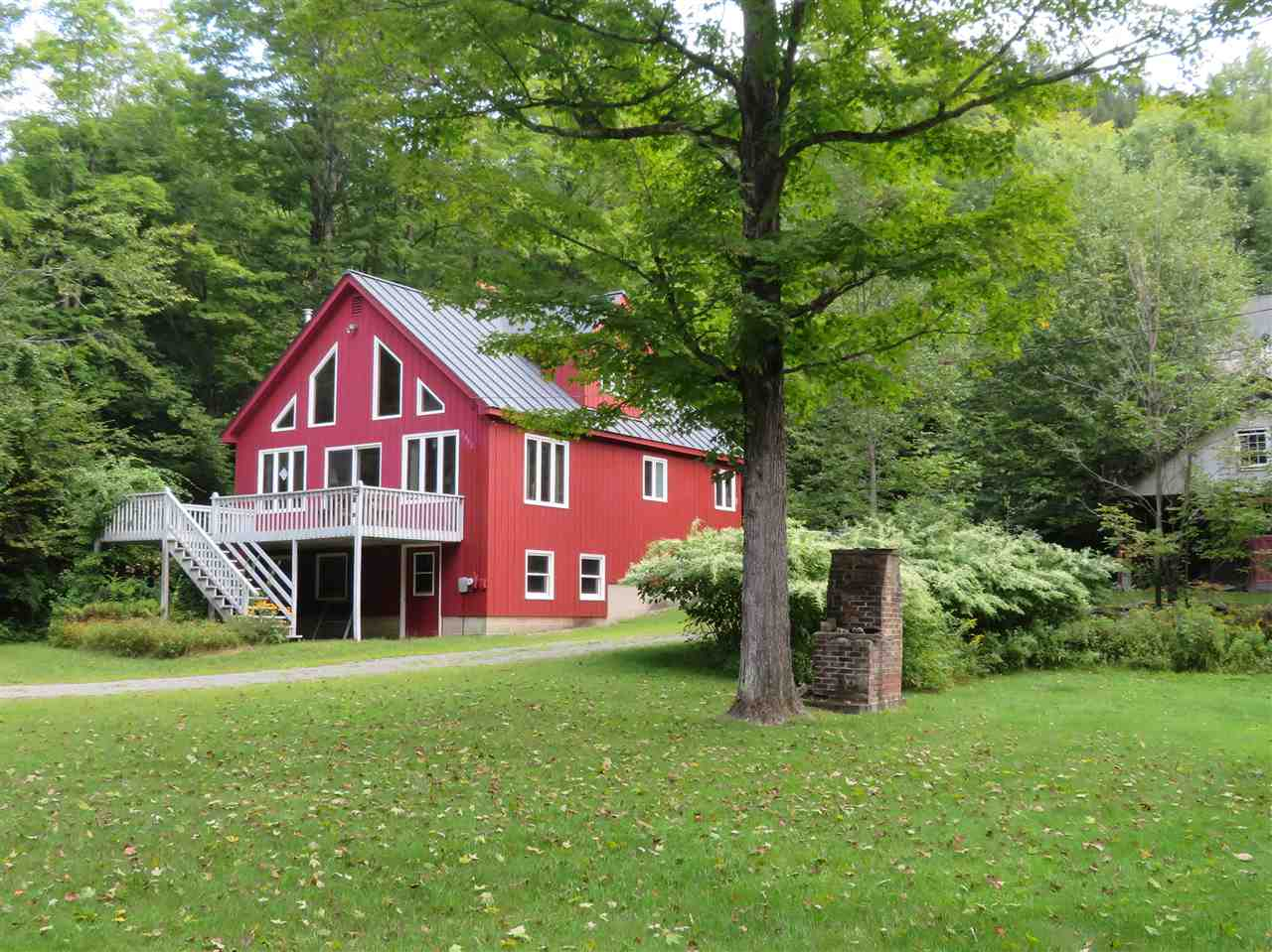 GRAFTON VT Home for sale $$219,000 | $167 per sq.ft.