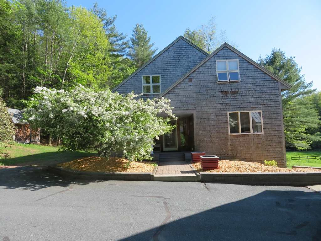 Hartford VT Home for sale $List Price is $479,000