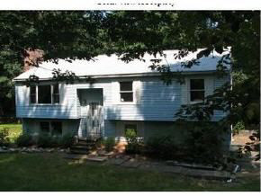 DERRY NH Single Family for rent $Single Family For Lease: $1,995 with Lease Term