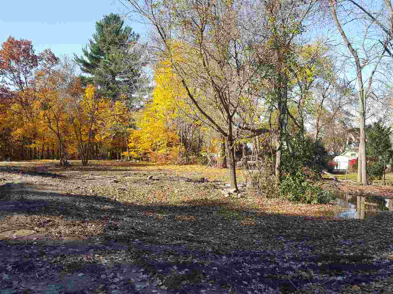 MANCHESTER NH LAND  for sale $$109,900 | 0.4123 Acres  | Price Per Acre $0  | Total Lots 4
