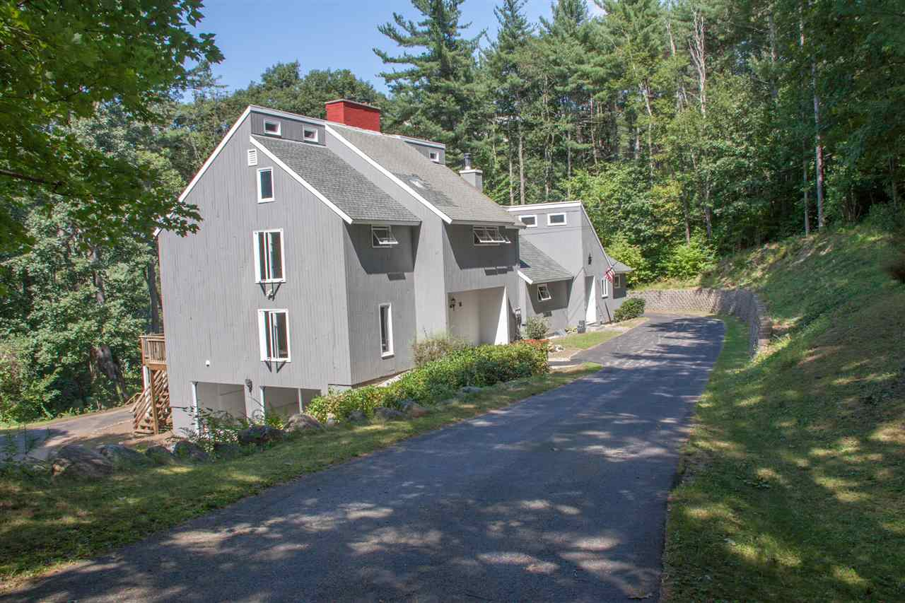 Amherst NHMulti Family for sale $List Price is $585,000