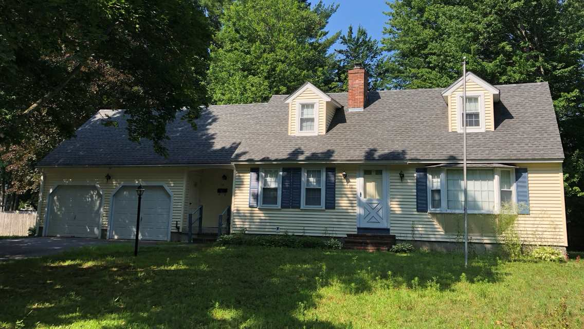 Photo of 10 Middlebury Street Concord NH 03301