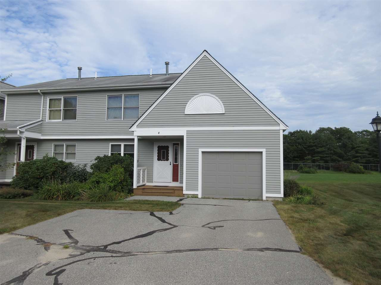 Peterborough NHCondo for sale $List Price is $174,000