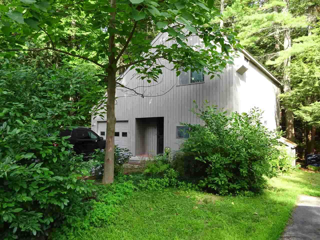 Nashua NHCondo for sale $List Price is $214,900