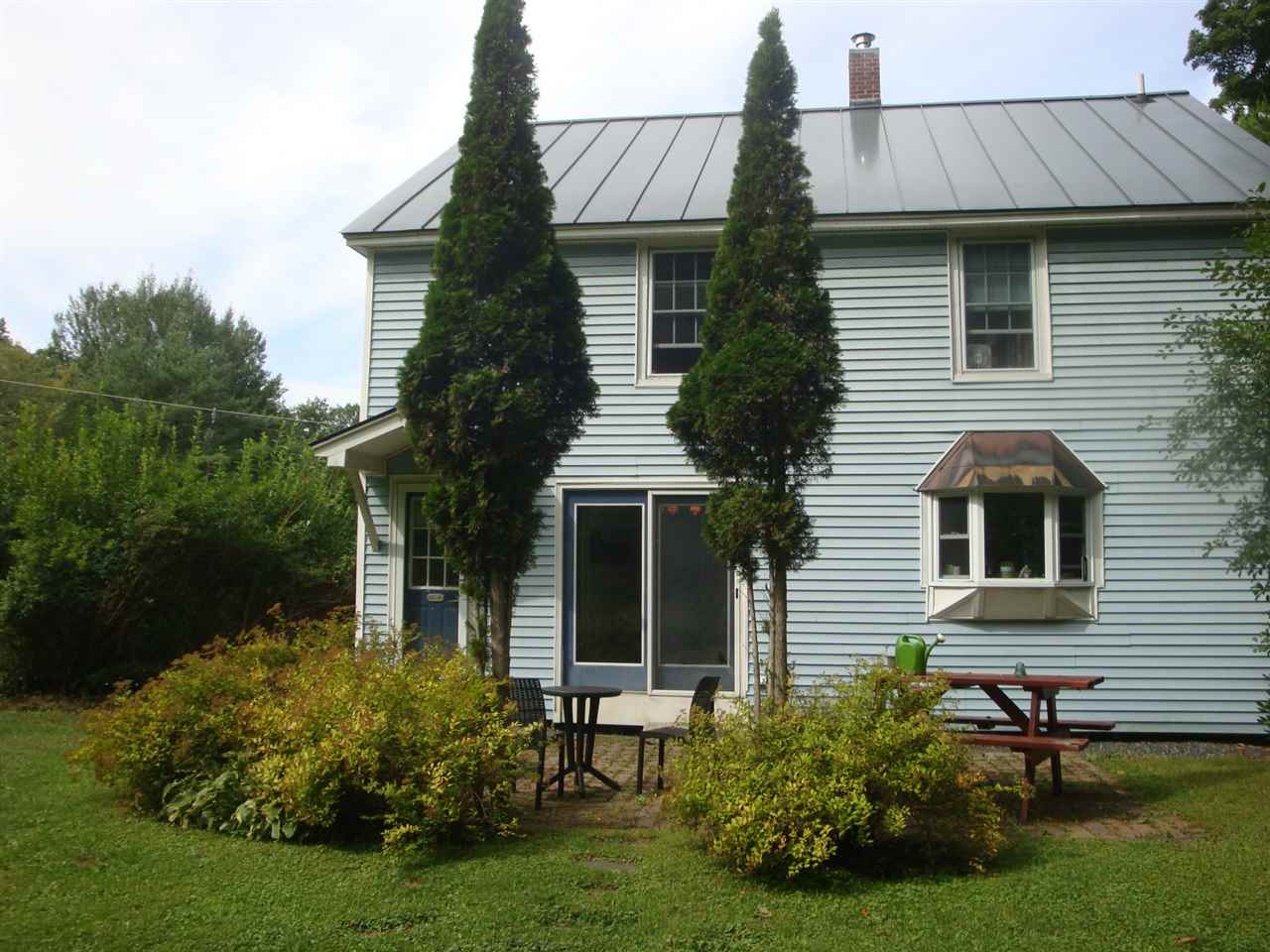 LEBANON NH Home for sale $$260,000 | $140 per sq.ft.