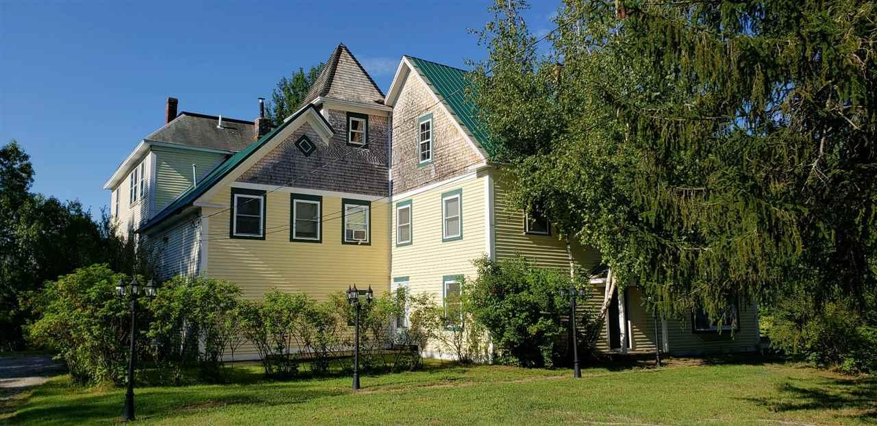 Auburn NHHome for sale $List Price is $325,000