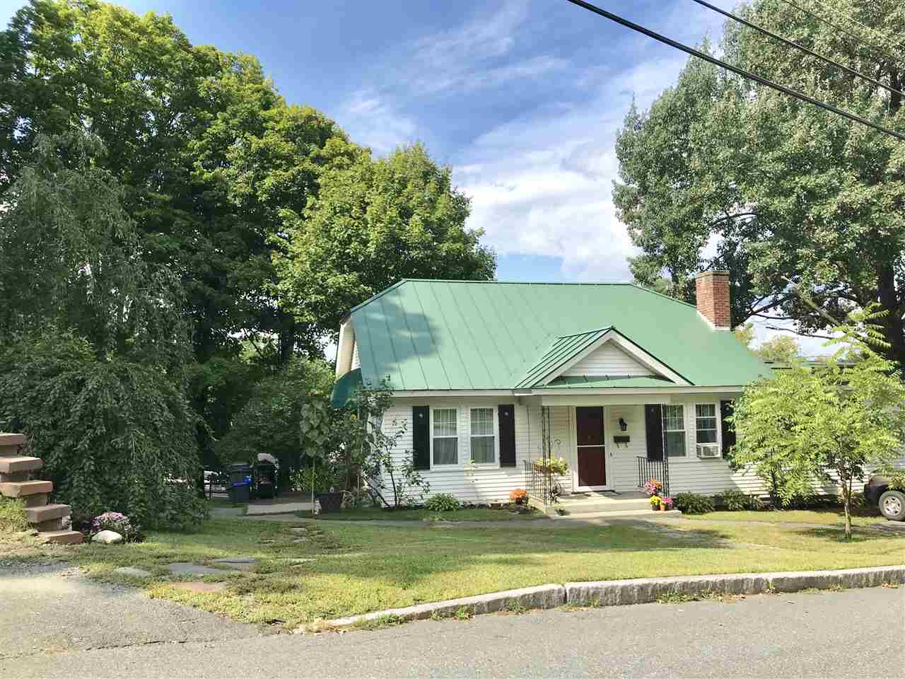 LEBANON NH Home for sale $$259,000 | $168 per sq.ft.