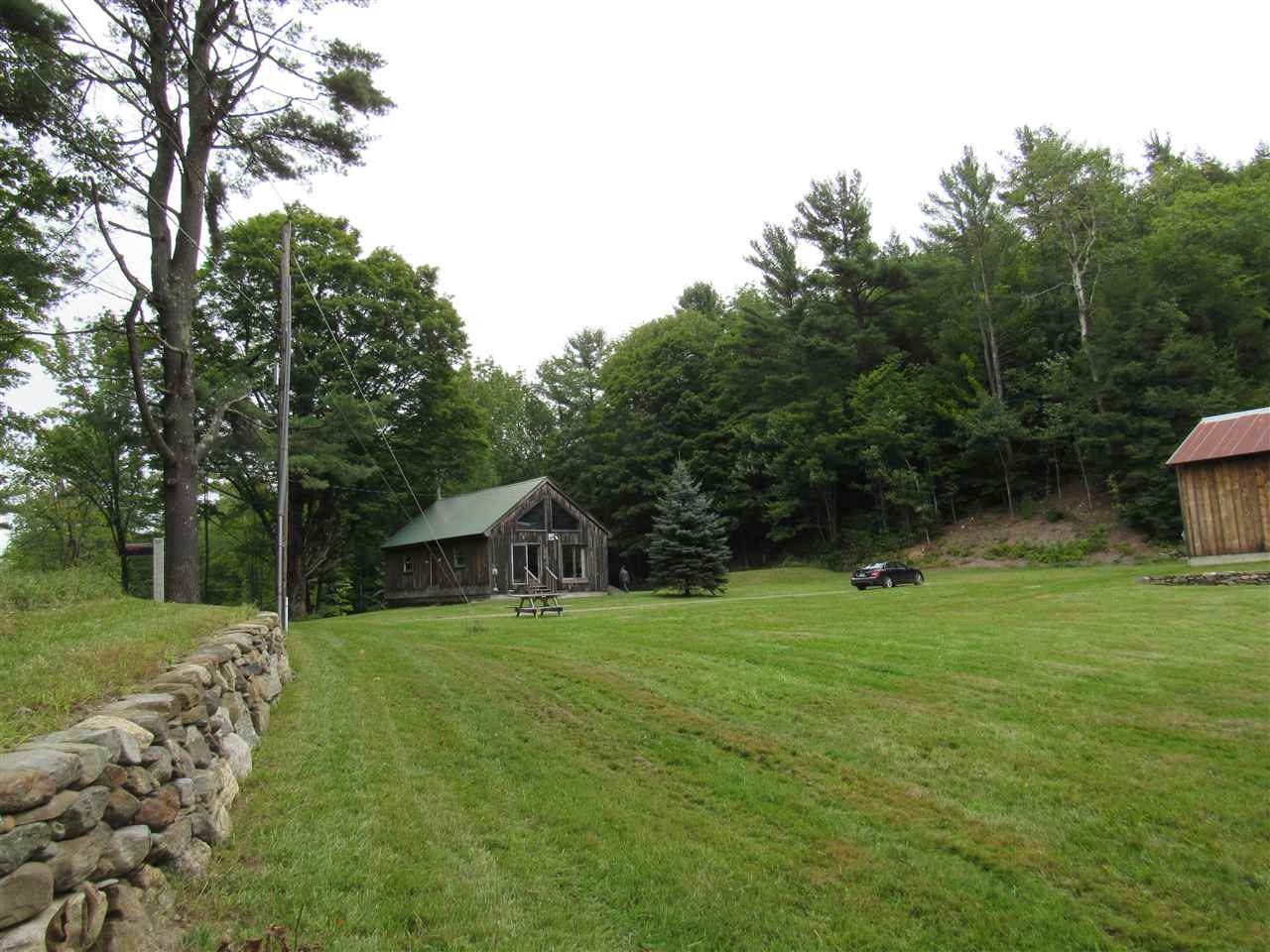 ALSTEAD NH Home for sale $$189,900 | $136 per sq.ft.