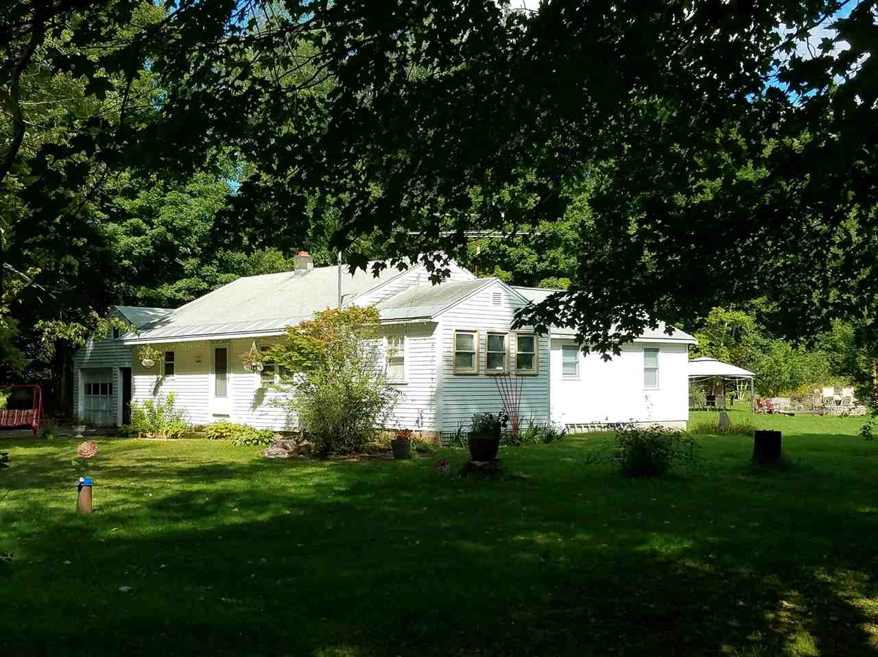 CLAREMONT NH Home for sale $$169,000 | $112 per sq.ft.