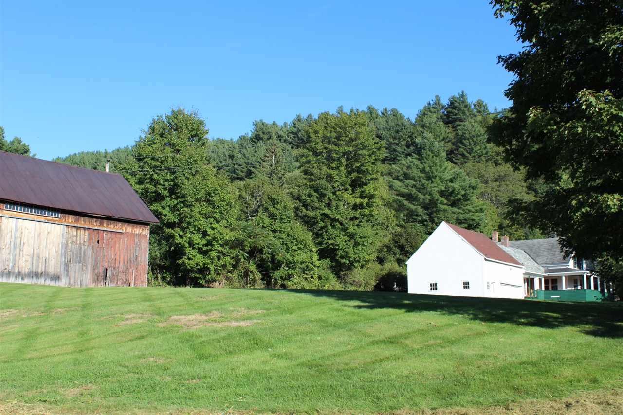 Property for sale at 327 Maple Street, Stowe,  VT 05672