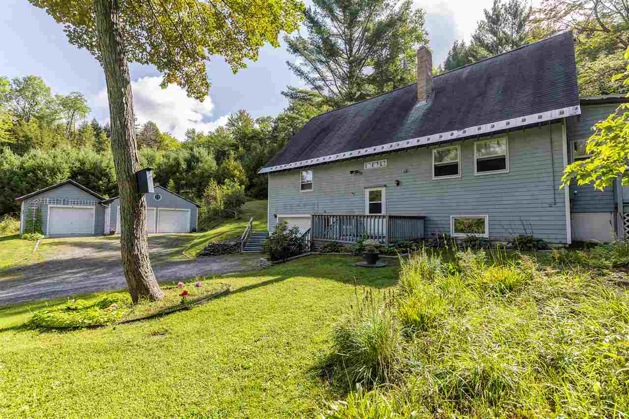 SUNAPEE NH Home for sale $$245,000 | $114 per sq.ft.