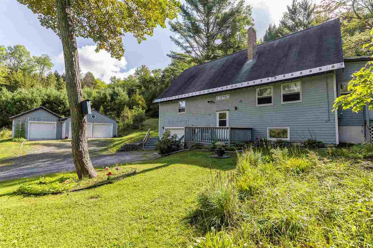 SUNAPEE NHHome for sale $$245,000 | $114 per sq.ft.