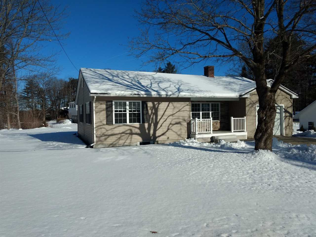 Hartford VT Home for sale $List Price is $239,900