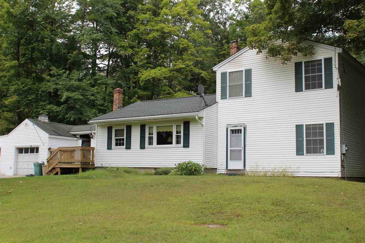 Chester NH Home for sale $List Price is $199,900