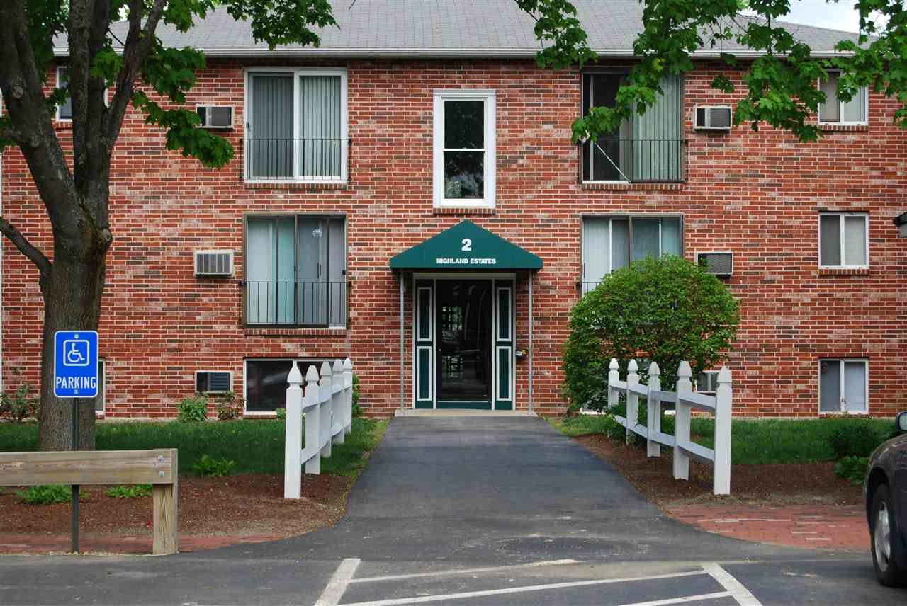 MILFORD NHApartment for rent $Apartment For Lease: $1,129 with Lease Term