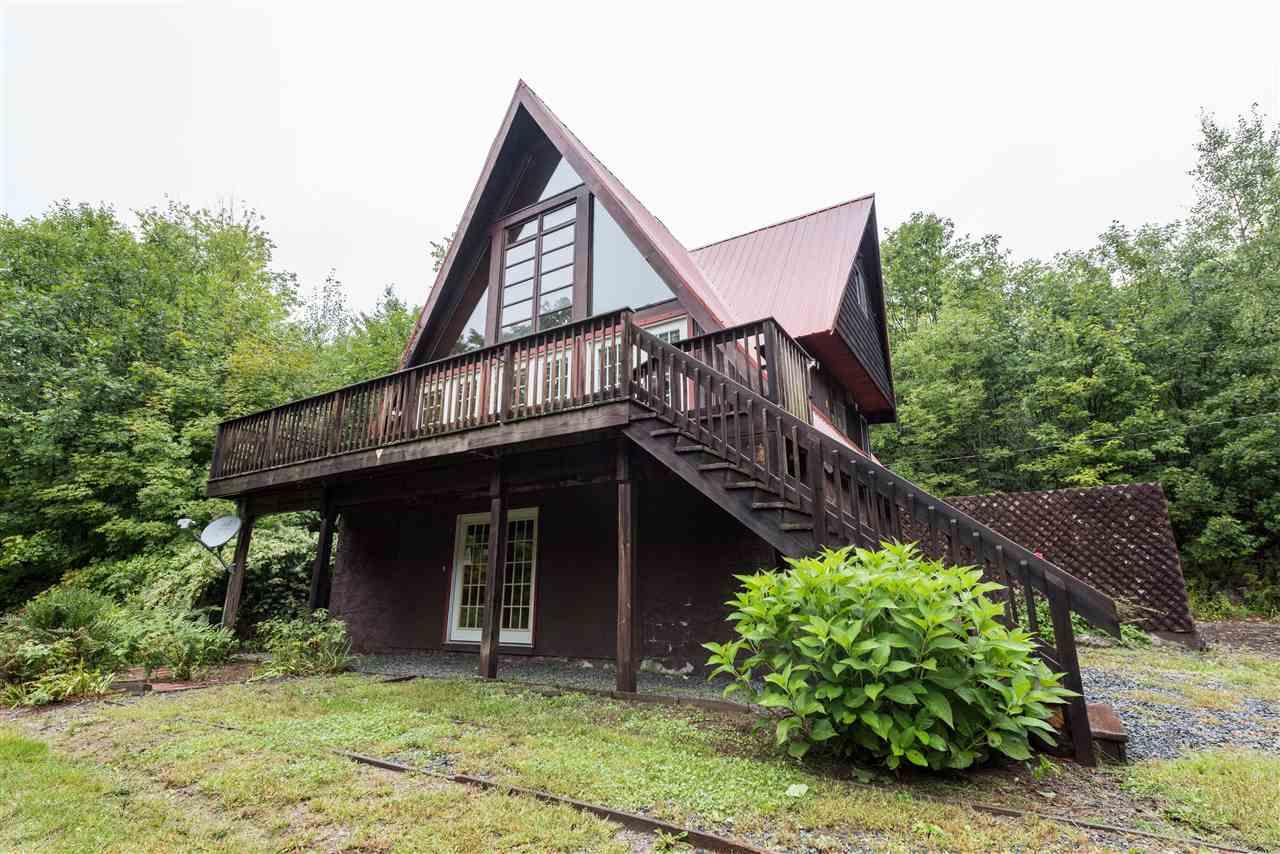 SUTTON NHHome for sale $$184,900   $106 per sq.ft.