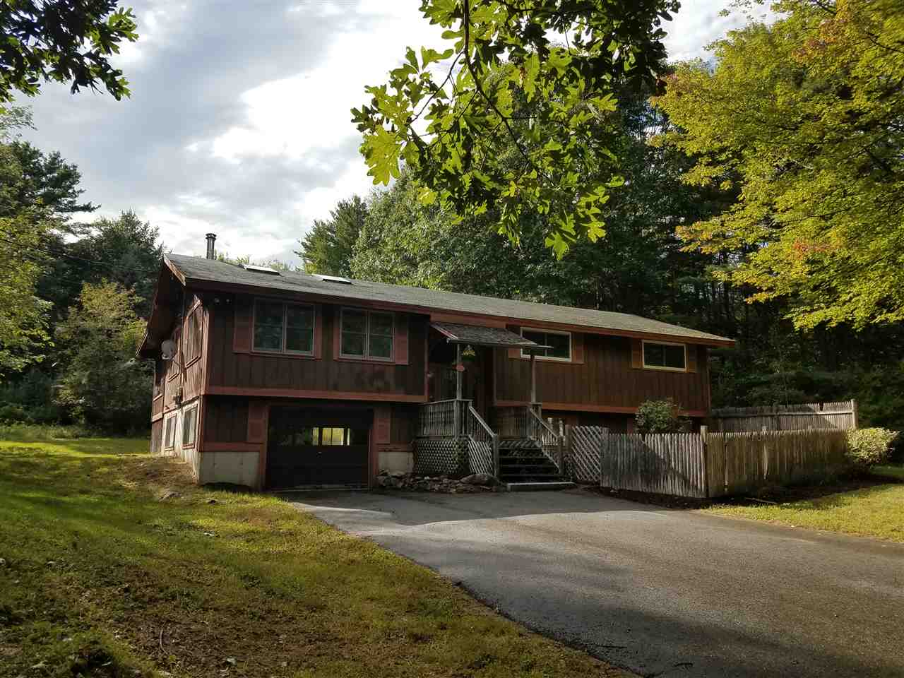 MEREDITH NH Home for sale $$194,900 | $0 per sq.ft.