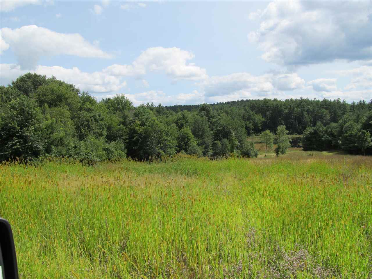 Photo of 117 Woodhill Road Bow NH 03304