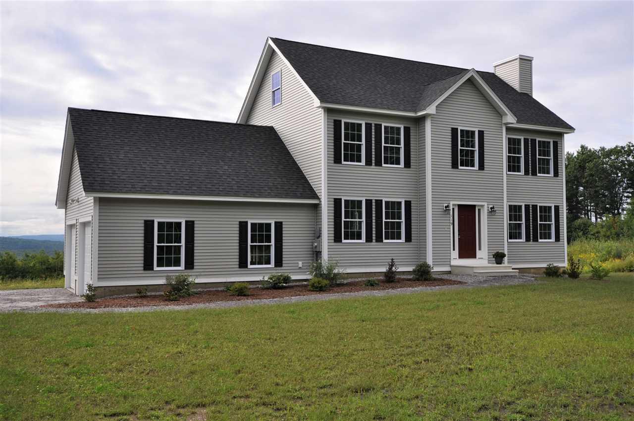 Dunbarton NHHome for sale $List Price is $409,900
