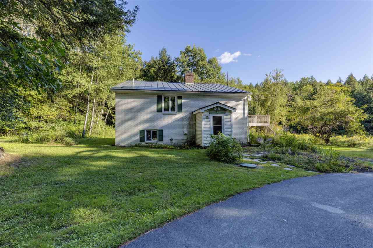 LEBANON NH Home for sale $$368,000 | $270 per sq.ft.