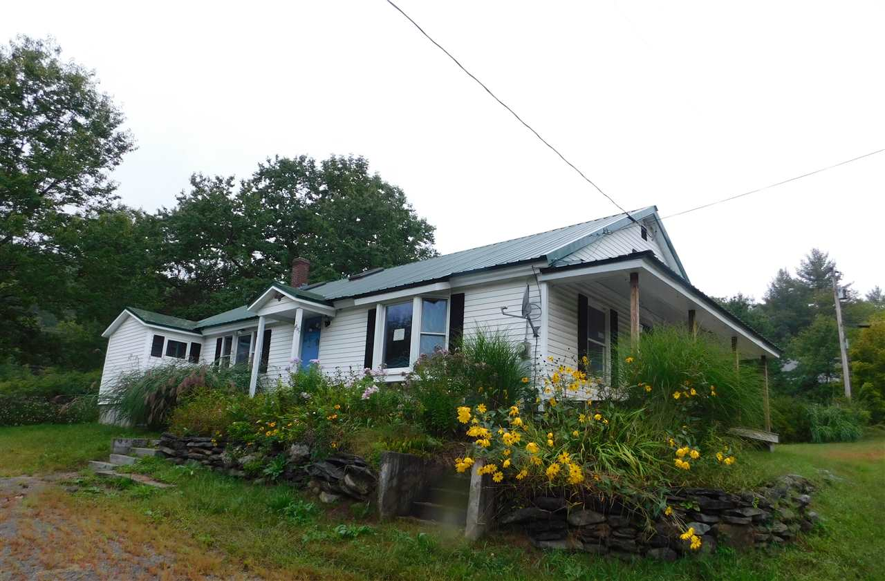 HALIFAX VT Home for sale $$96,900 | $0 per sq.ft.