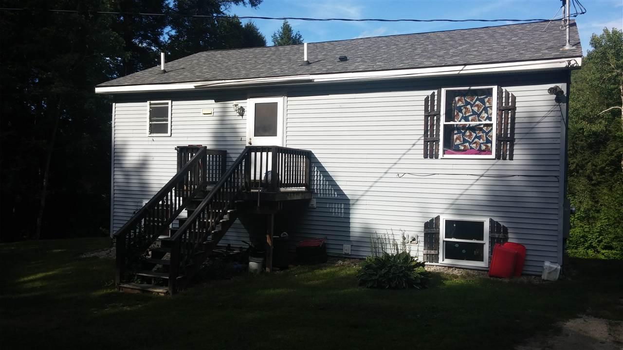 Village of Alton Bay in Town of Alton NHHome for sale $$157,900 $157 per sq.ft.