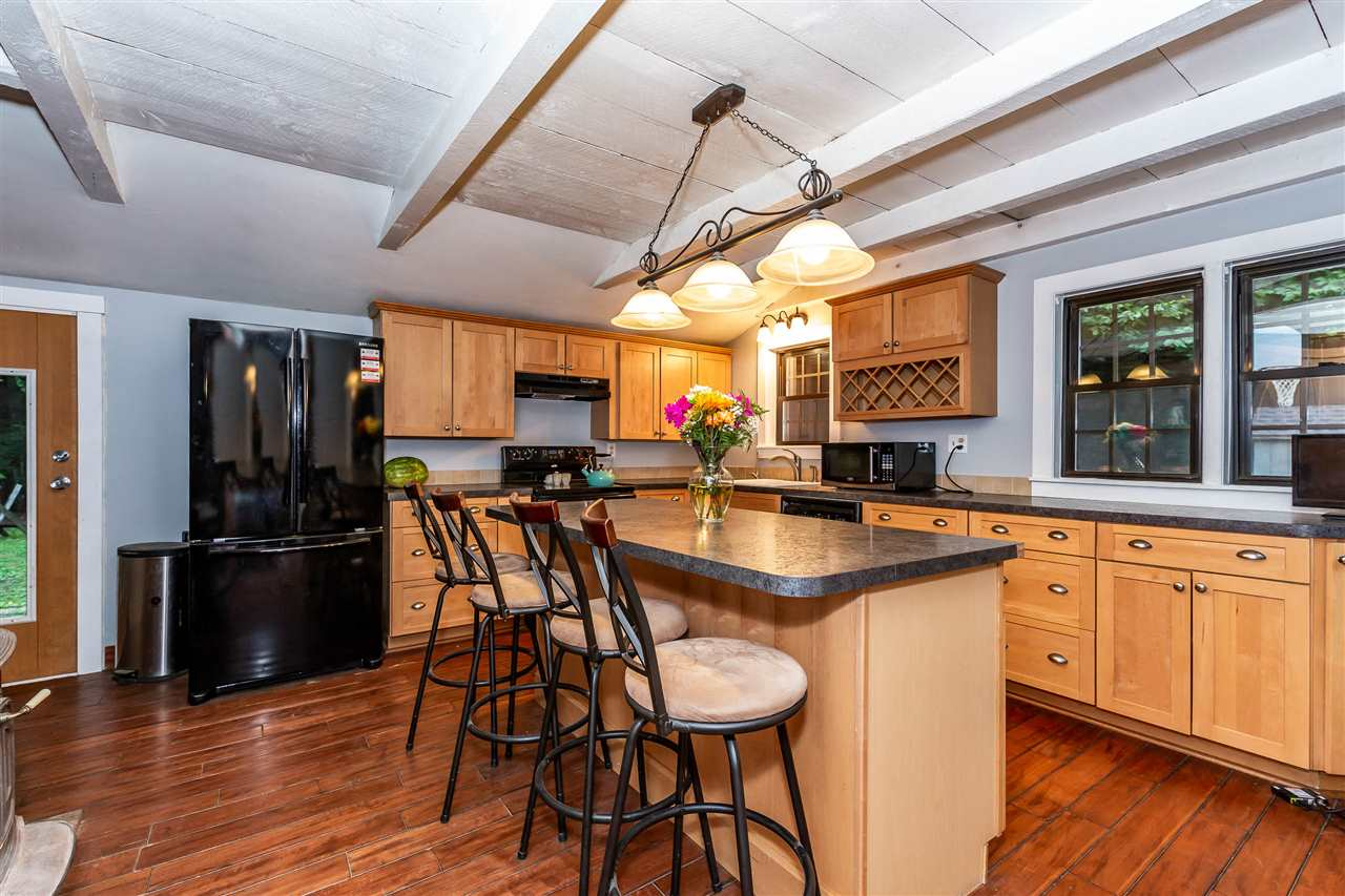 New Boston NHHome for sale $List Price is $244,400