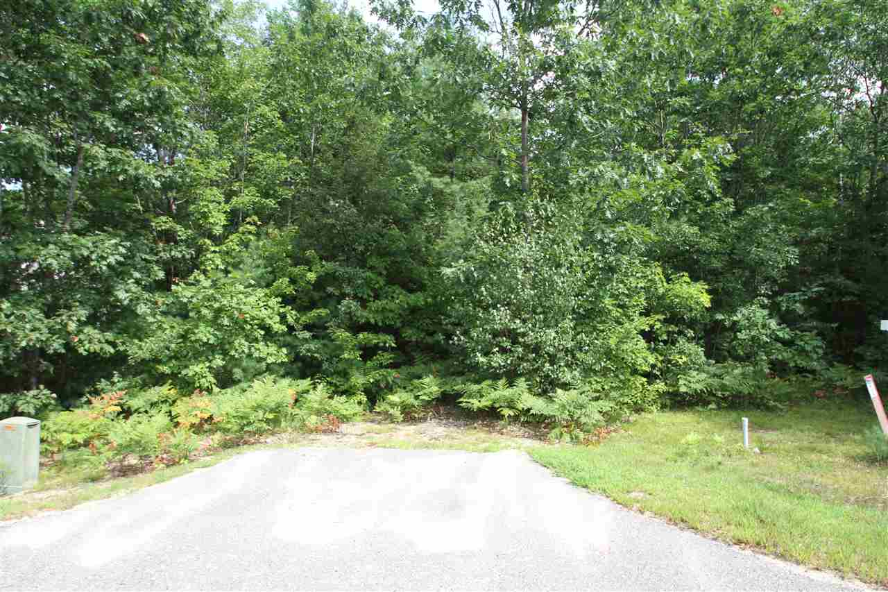 Photo of Lot 3 Swift Valley Road Conway NH 03818