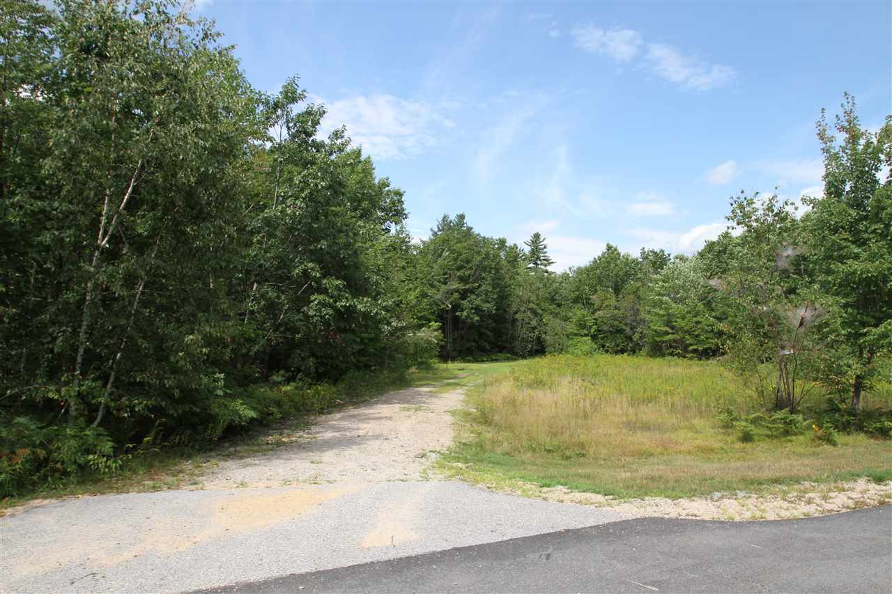 Photo of Lot 12 Oxbow Lane Conway NH 03818