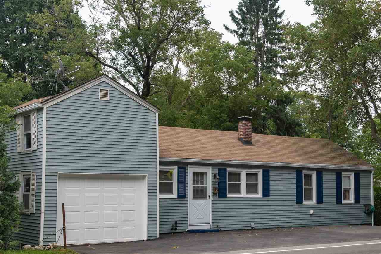 Photo of 469 West River Road Hooksett NH 03106