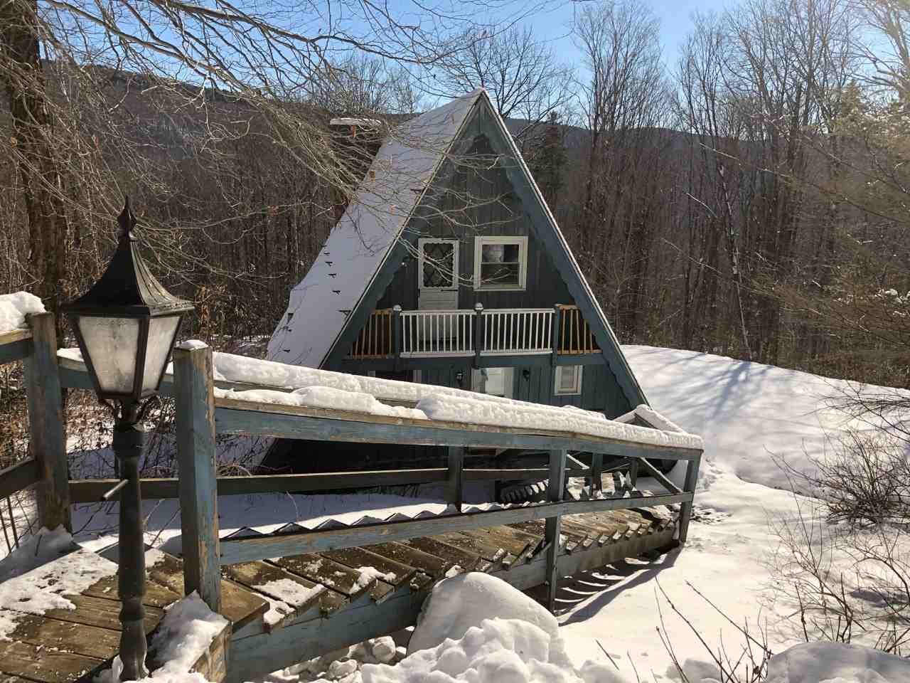 STAMFORD VT Home for sale $$59,900 | $0 per sq.ft.