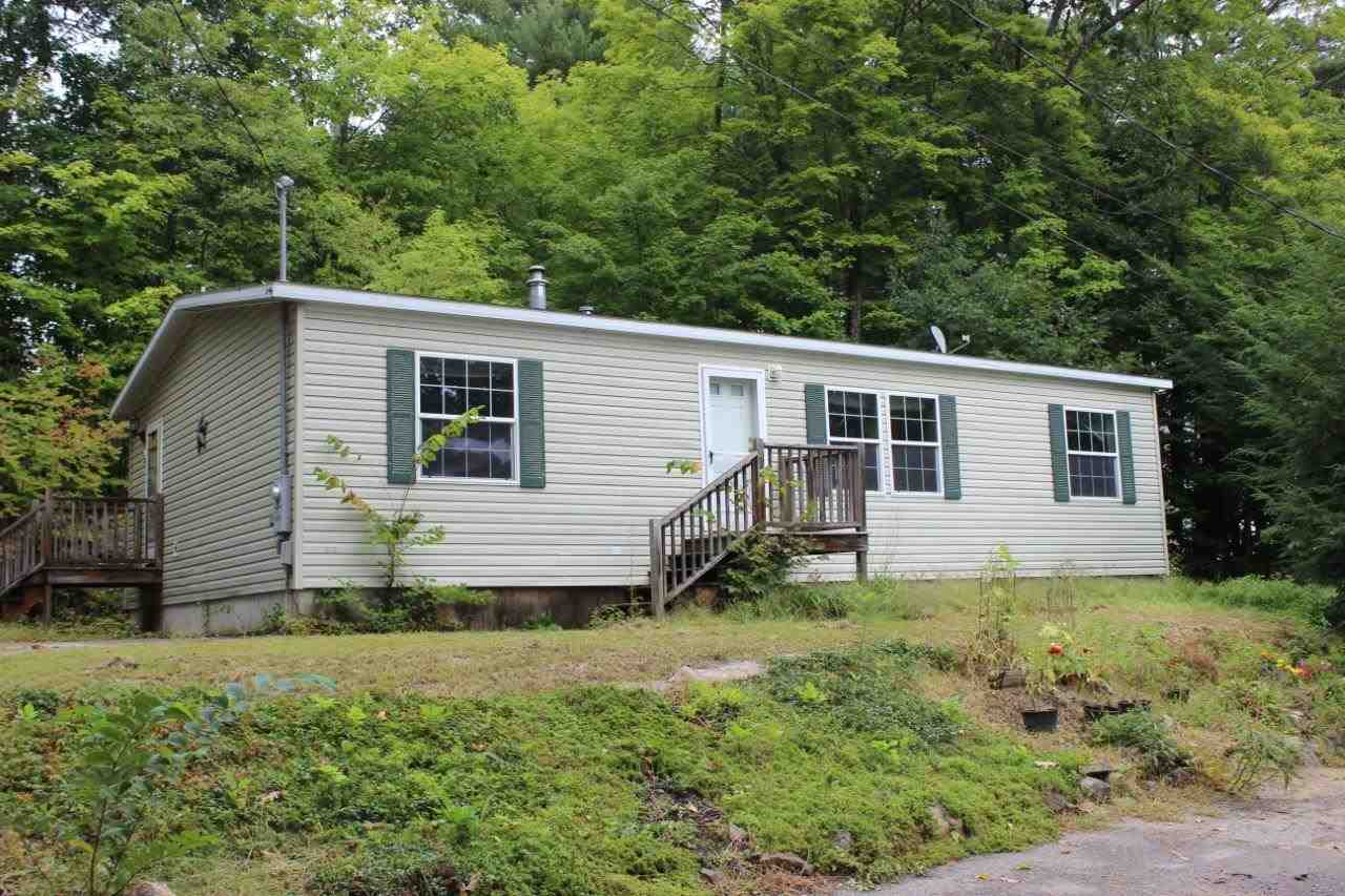 Wakefield NHHome for sale $$59,900 $50 per sq.ft.
