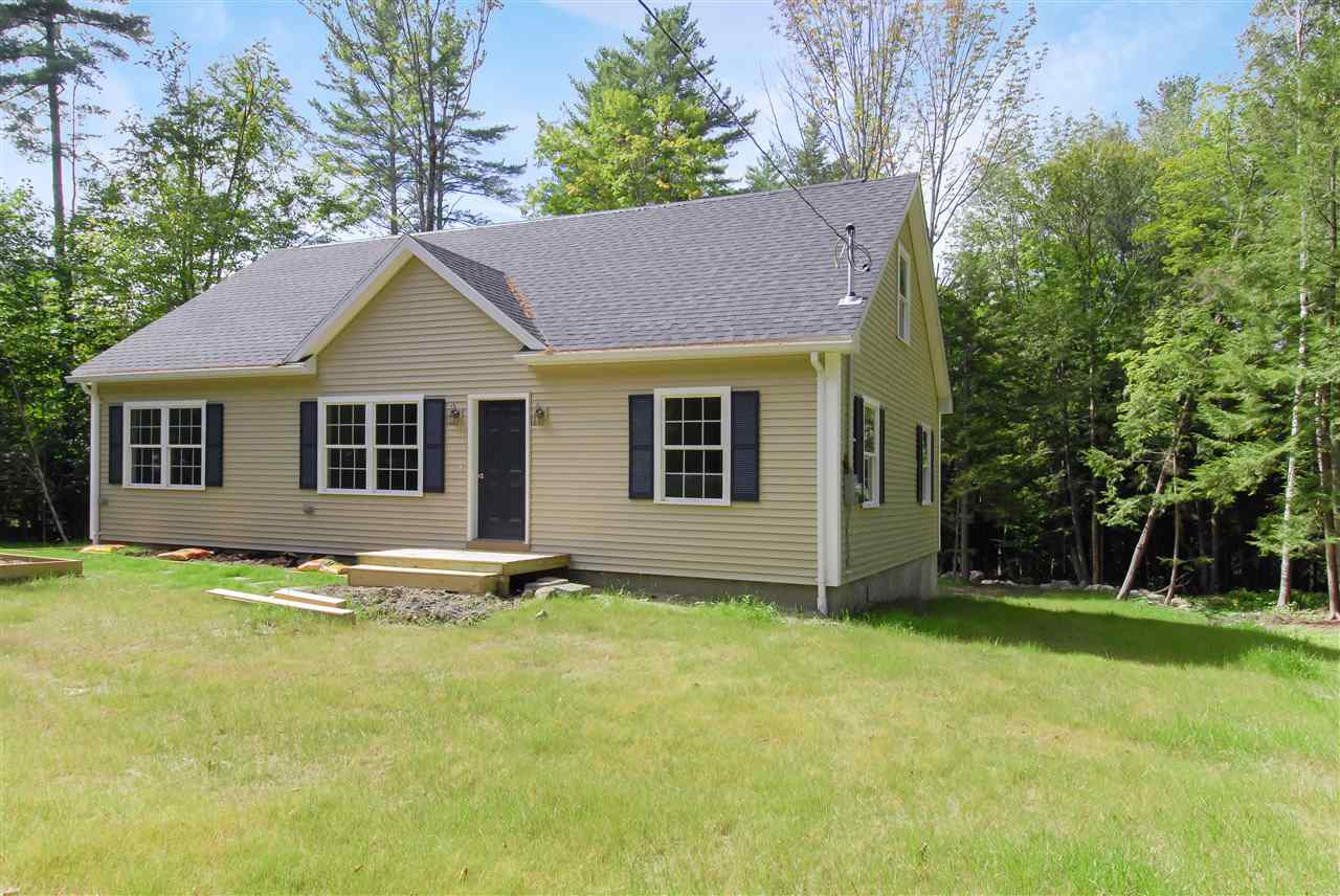 ENFIELD NH Home for sale $$249,900 | $203 per sq.ft.