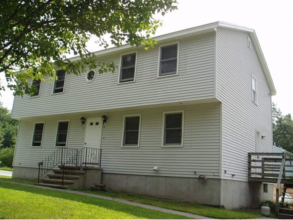 image of Derry NH Condo | sq.ft. 1080