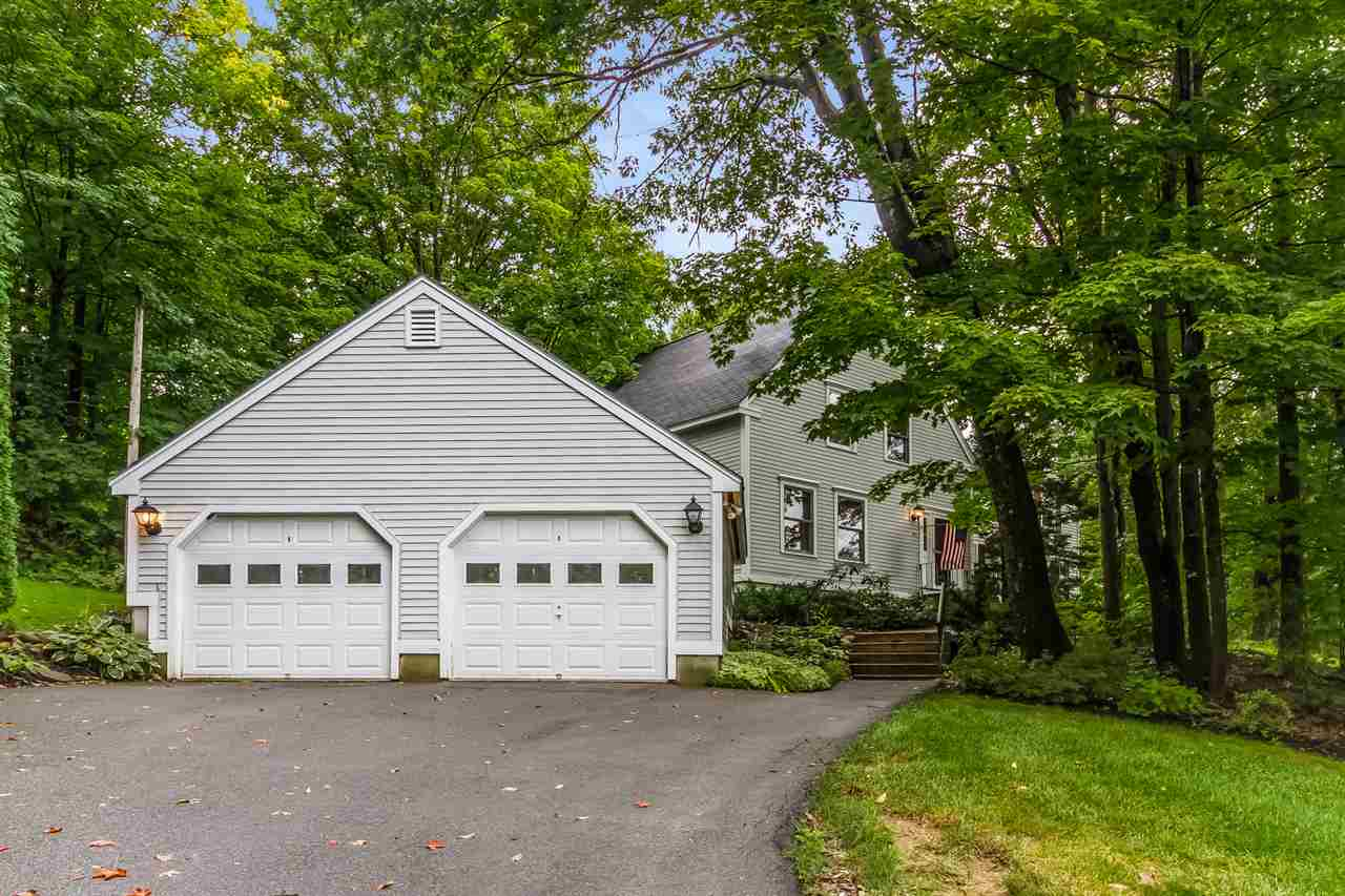Goffstown NHCondo for sale $List Price is $195,000