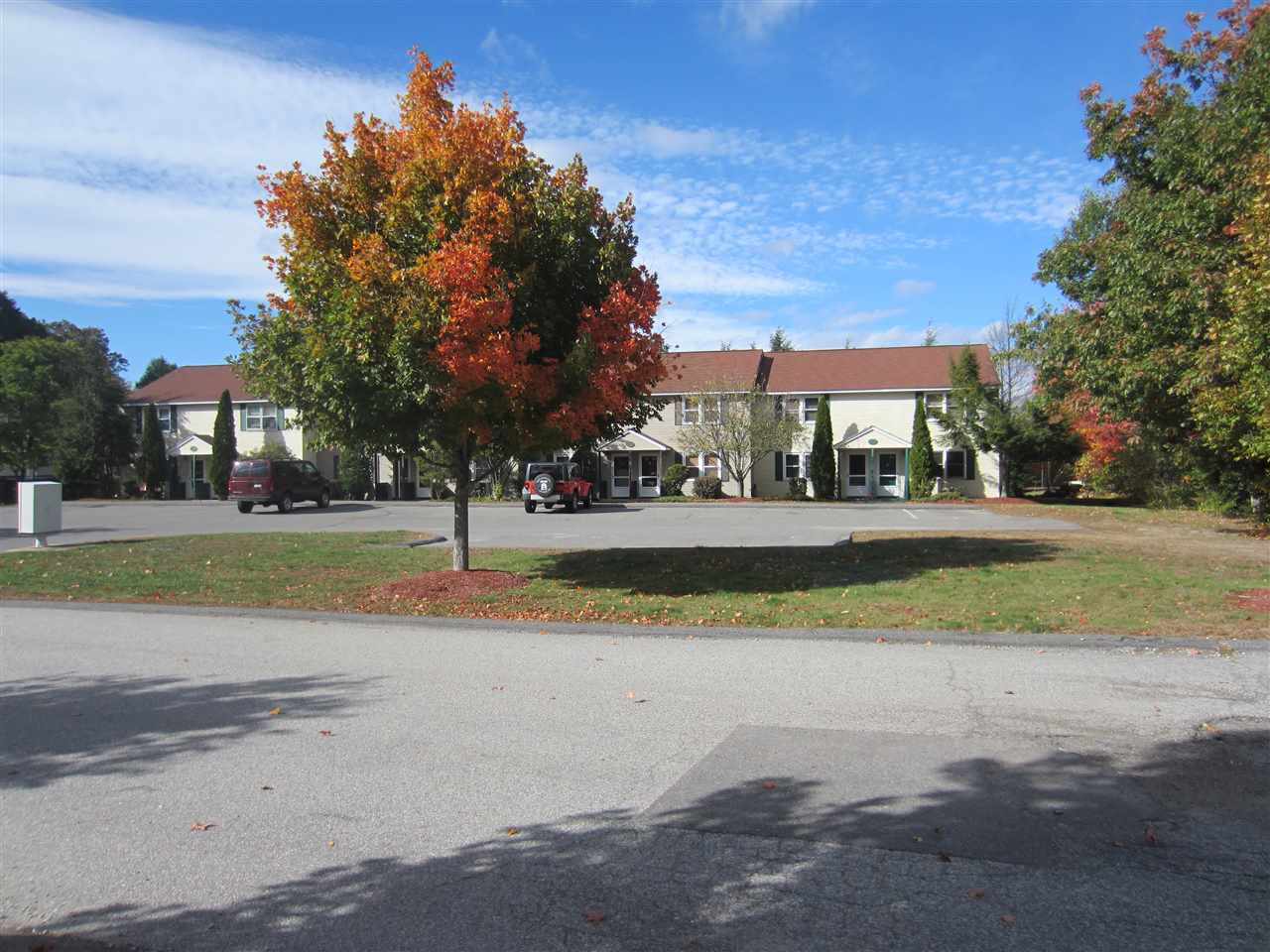 MANCHESTER NH Condo for rent $Condo For Lease: $1,650 with Lease Term