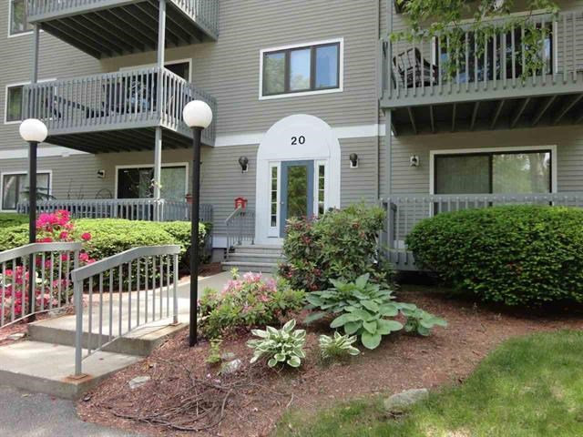 NASHUA NH Condo for rent $Condo For Lease: $1,600 with Lease Term
