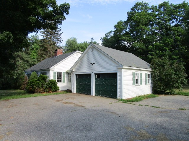 MEREDITH NH Home for sale $174,900