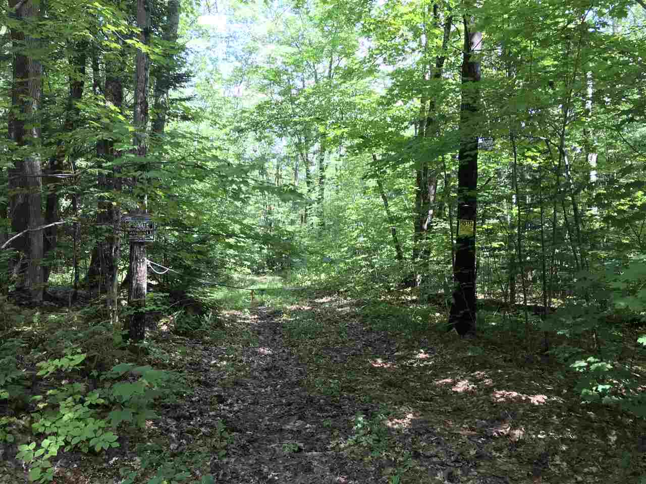 HANOVER NH LAND  for sale $$99,000 | 75 Acres  | Price Per Acre $0  | Total Lots 2