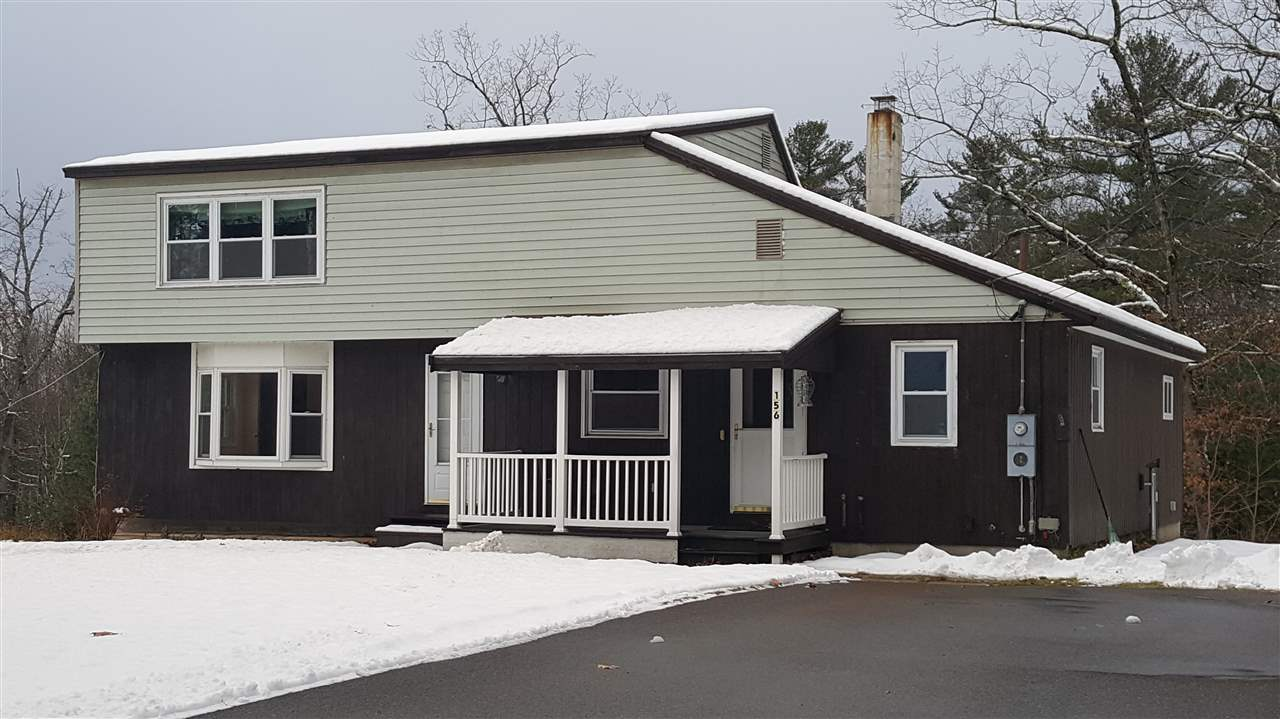 Litchfield NH Home for sale $List Price is $259,900