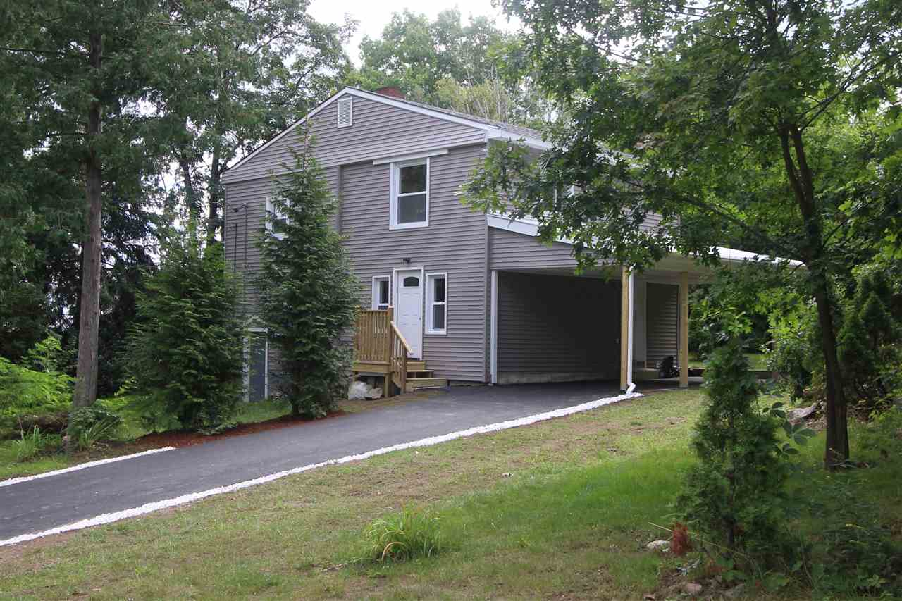 MANCHESTER NH Home for sale $$259,700 | $145 per sq.ft.