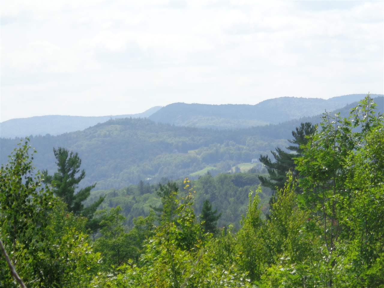 BRISTOL NH LAND  for sale $$124,500 | 45.56 Acres  | Price Per Acre $0  | Total Lots 2