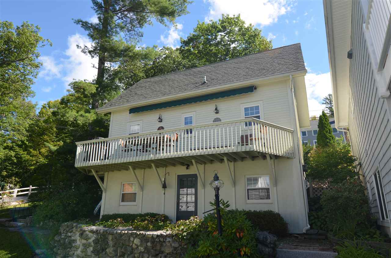 SUNAPEE NH Home for sale $$409,000 | $579 per sq.ft.