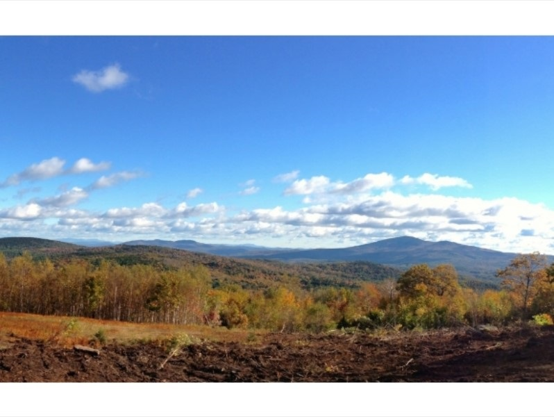 NEWBURY NH LAND  for sale $$249,000 | 14.34 Acres  | Price Per Acre $0  | Total Lots 2