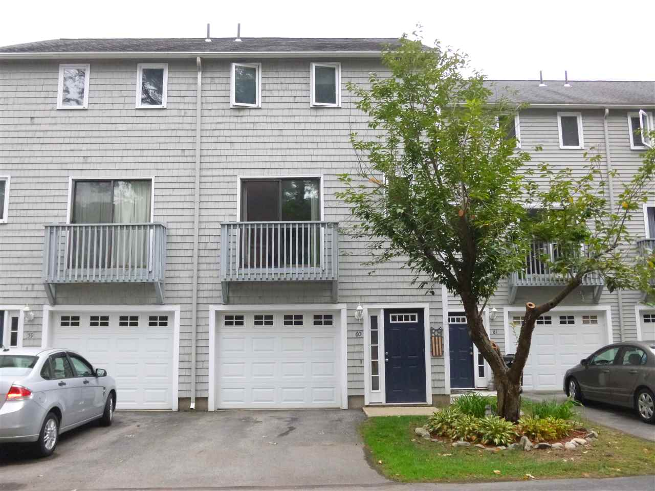 Nashua NH Condo for sale $List Price is $197,900
