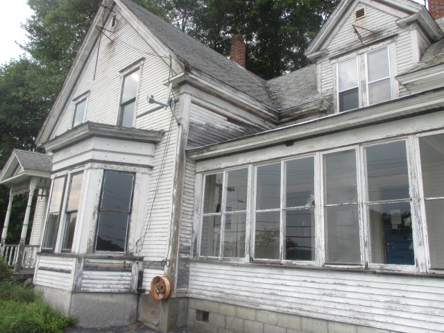 GROTON VT Home for sale $$57,900 | $0 per sq.ft.