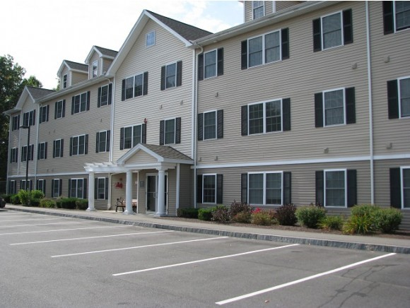MANCHESTER NH Apartment for rent $Apartment For Lease: $1,239 with Lease Term