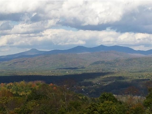 WALLINGFORD VT LAND  for sale $$65,000 | 9 Acres  | Price Per Acre $0  | Total Lots 2